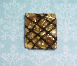 caramel t. bar