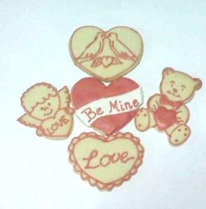 love cookies 1