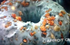 carrot donut 2