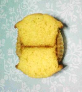 well bake cupc
